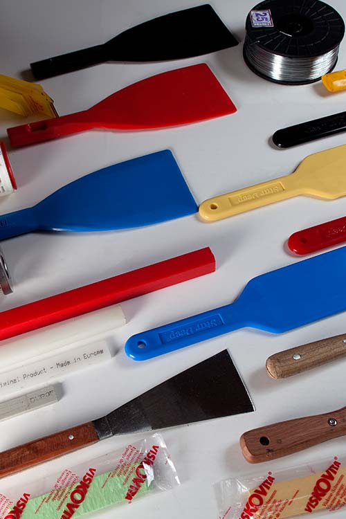 Consumables and Quality Control Tools Supplier in Ernakulam Kerala