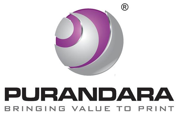 Purandara – Printing Material Supplier Kerala